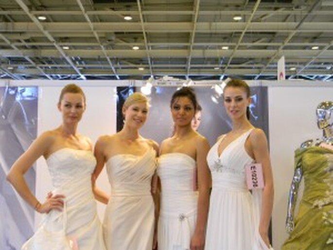 BGP Bridal 4