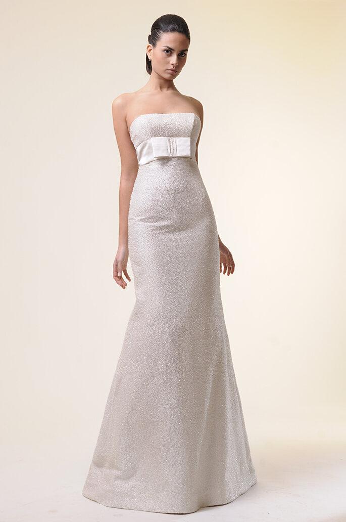 Lilli Spina Couture