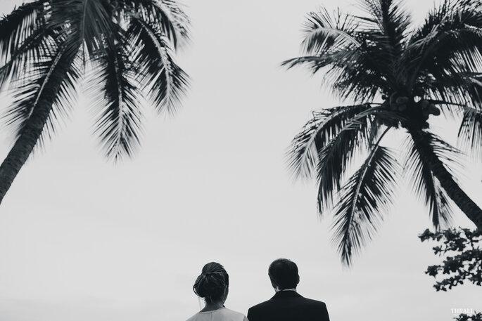 Casamento Naiara e Pedro Highlights (Thrall Photography) 182
