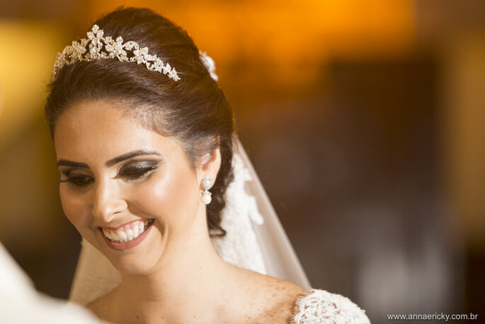 anna quast ricky arruda casa petra lucas anderi 1-18 project arroz de festa casamento marcela kleber-03181481