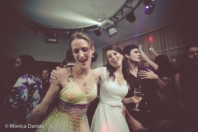 Monica-Dantas-fotografia-mini-wedding-no-Rio-de-Janeiro-Carol-e-Rodrigo-156