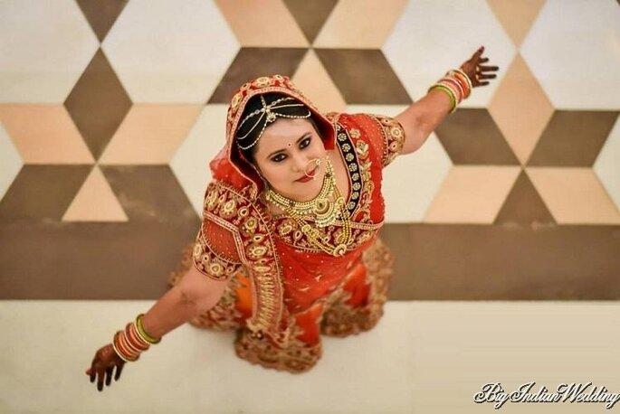 Photo: Darshan Sethi Photography.