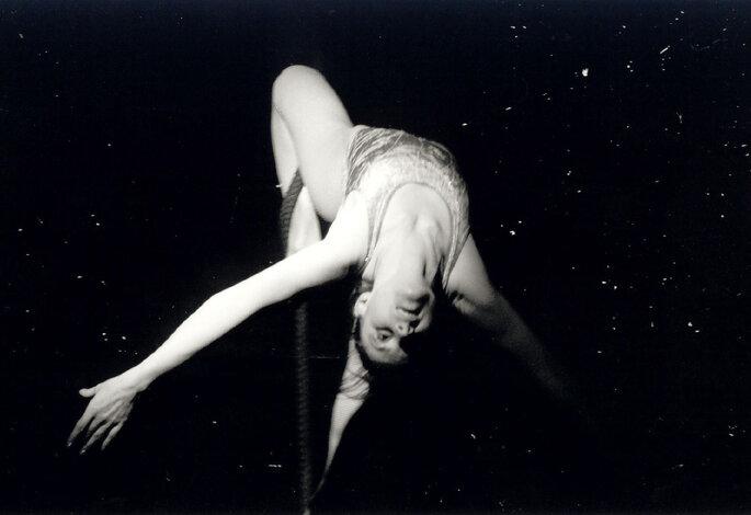 Cirque du Grand Celeste