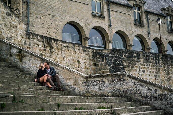 Agnes et Yannick Amoureux - Christophe Titimal --12