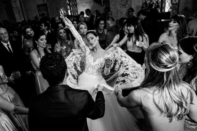 Carol_e_Victor_Casamento-734