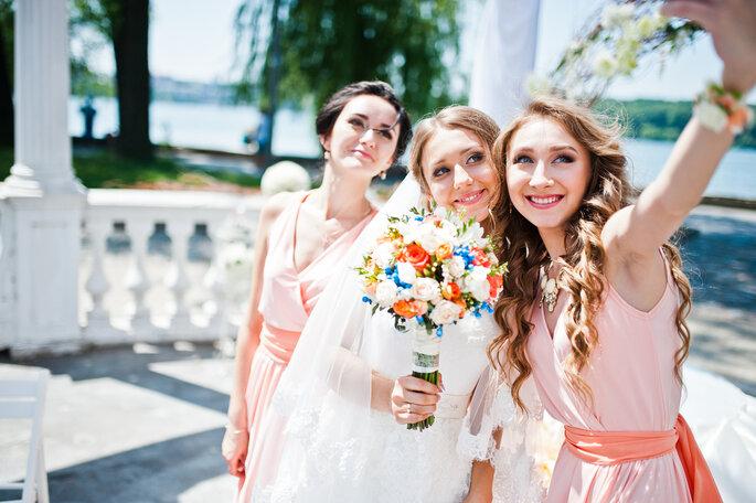 Credit: Wedding Stock Photo shutterstock