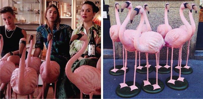 Foto via instagram/pow_fashion_and_furniture
