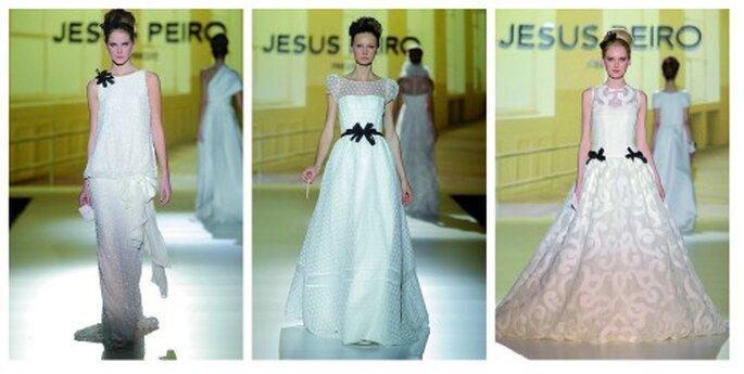 Zwarte accenten, Jezus Peiró, Foto: Ugo Camera