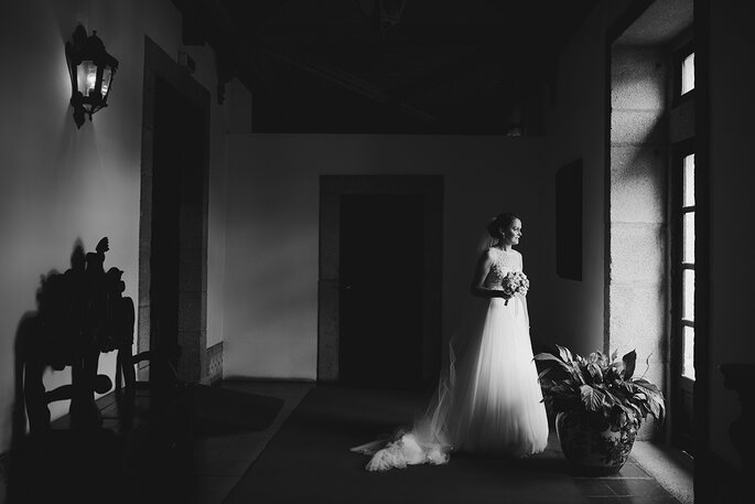 Rita Rocha Fotografia