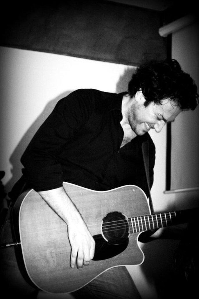 Matteo Geri