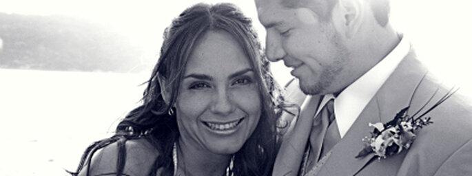 Fotografía de boda de velascovideografias.com