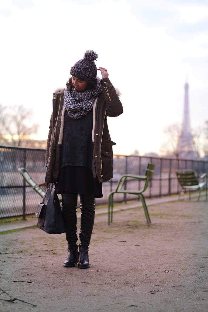 Photo : So fromParis