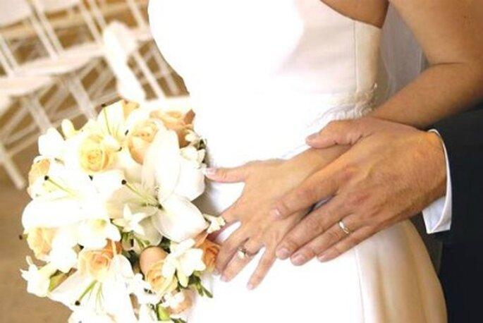 Budget du mariage : une priorité à définir - Photo : www.donna.tuttogratis.it