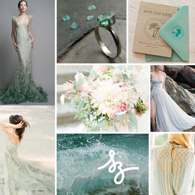 Chelsea Davis, Emma Wyatt Photography, Elizabeth Anne Designs, Etsy, Paolo Sebastián