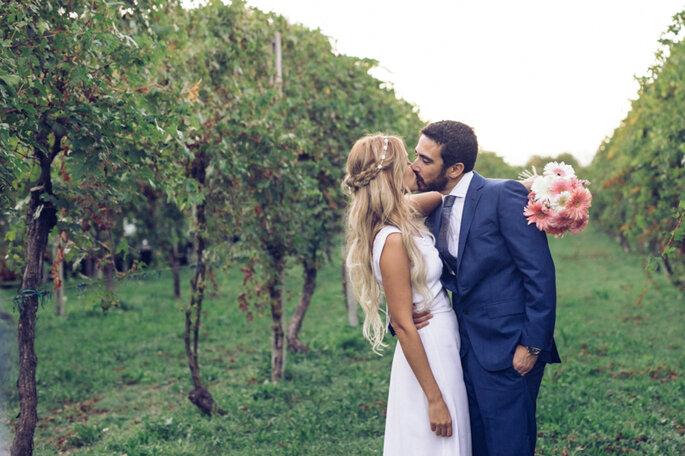 Enrico & Eleonora Photography