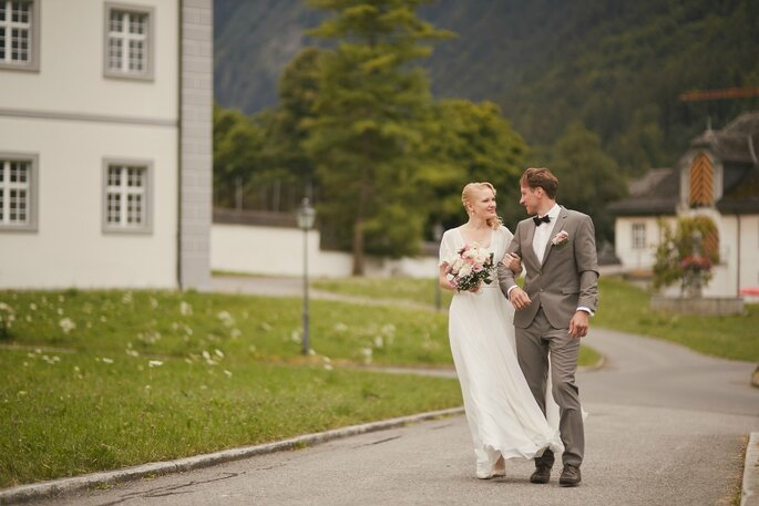 wedding_in_swiss_0026
