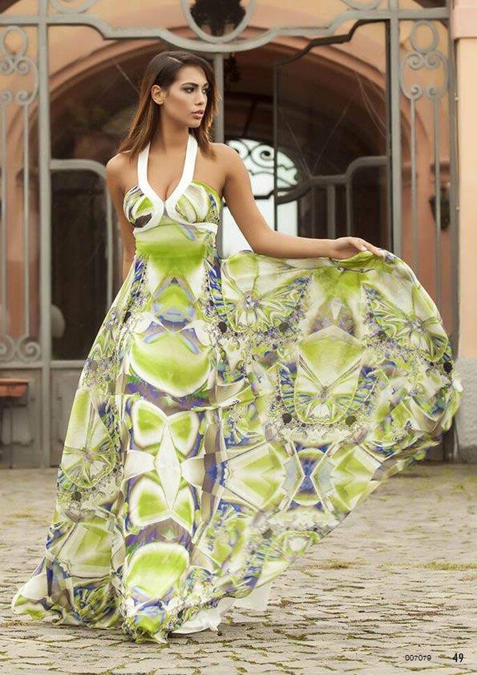 Invito Haute Couture
