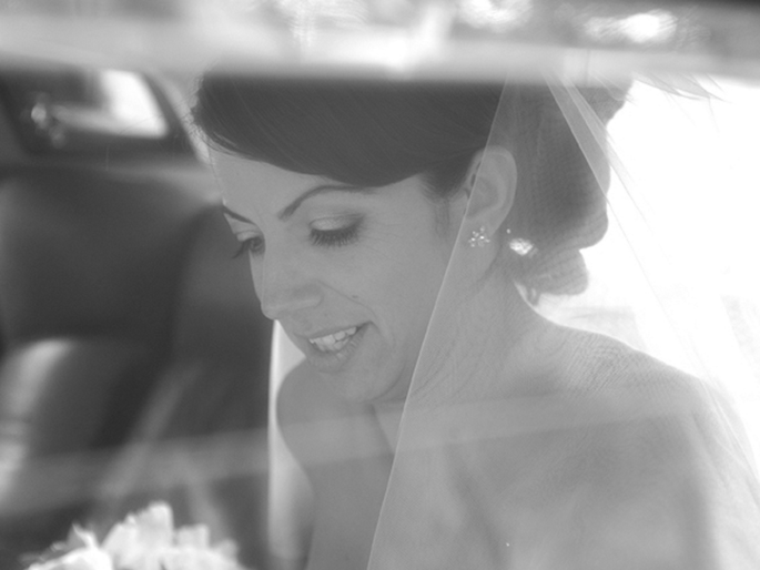 Martin Hambleton Wedding Photographer