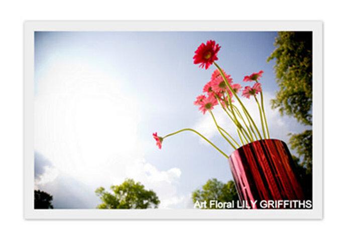 Décoration florale du mariage : que décorer et en quelle quantité ?