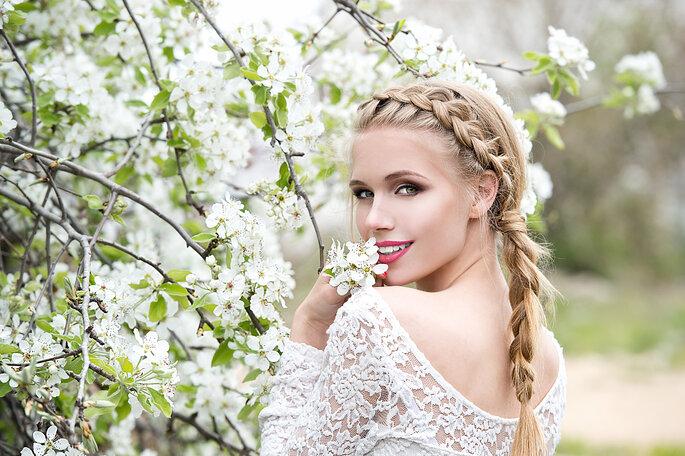 Foto via Shutterstock: Freya Photographer