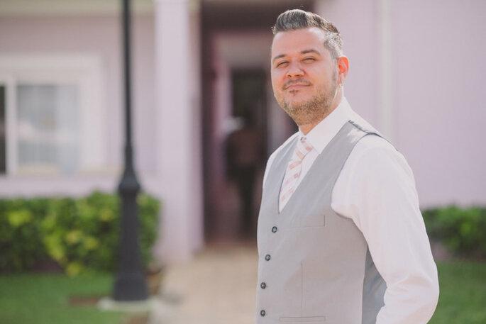 Cómo puedo saber si mi novio no está listo para casarse - Dwayne Larson Photography