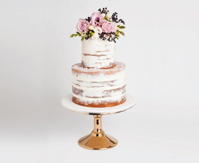 Foto: Cake Ink