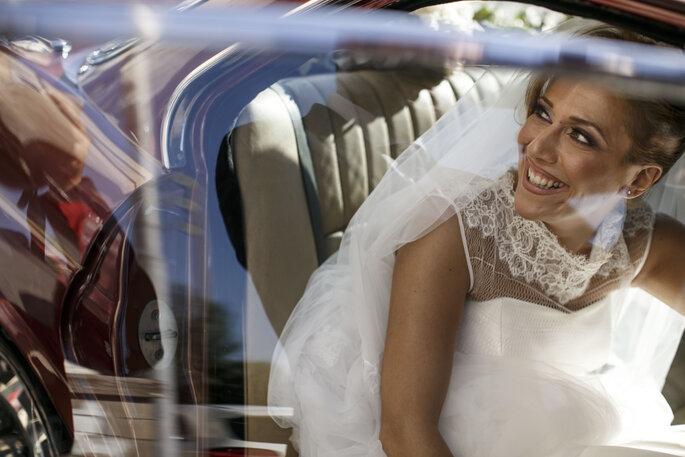 Passaro Sposa