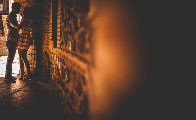 Full Frame Photography
