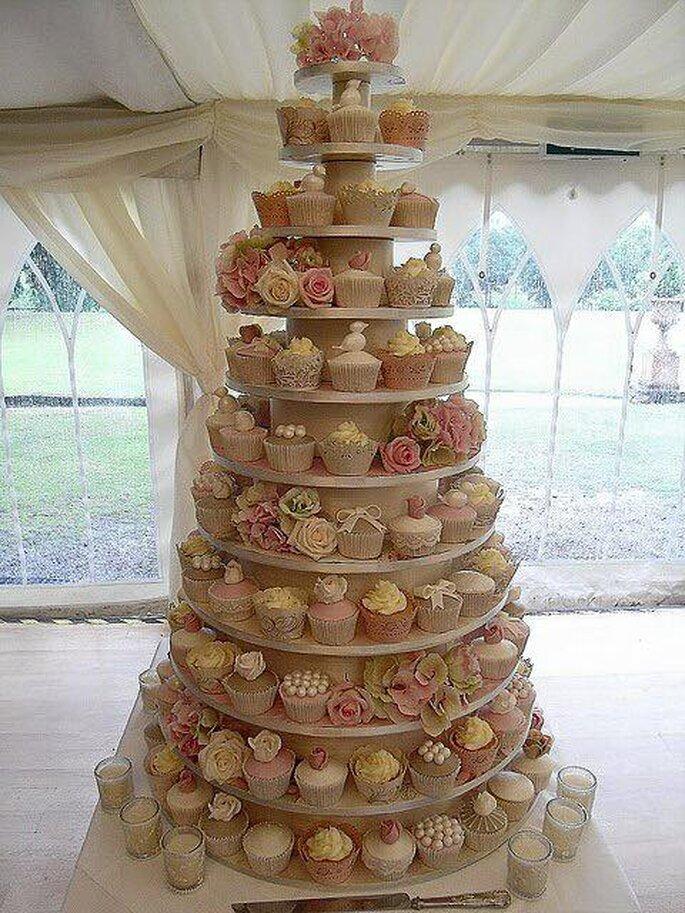 The White Rose - Luxury Wedding & Events