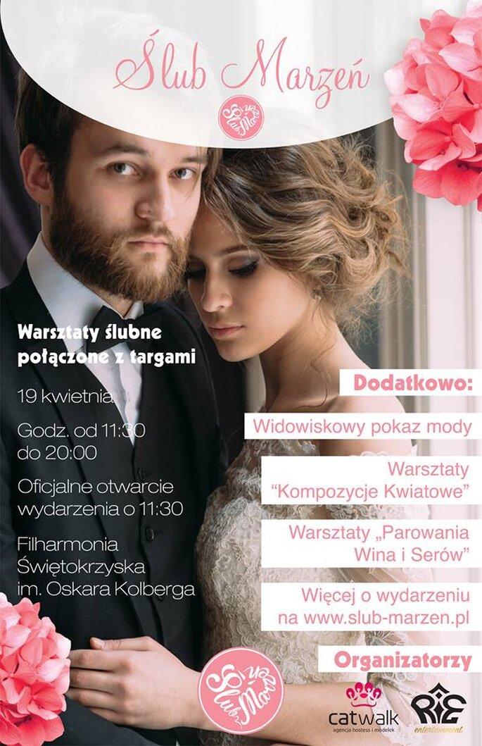 Ślub Marzeń