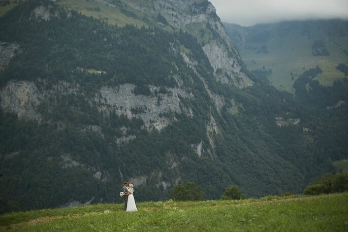 wedding_in_swiss_0039