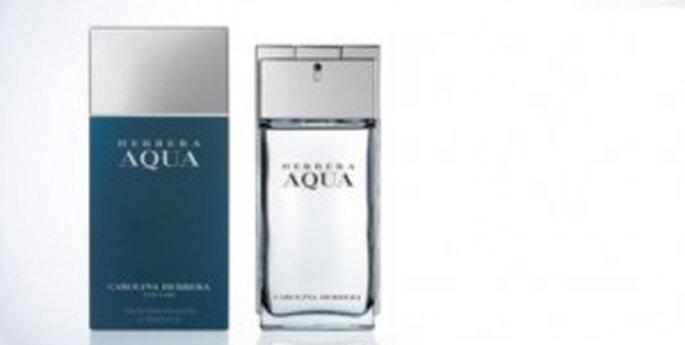 Herrera Aqua