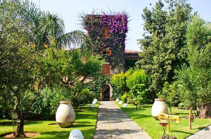 Happy Village Villaggio Albergo