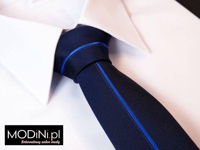 Modini - Internetowy Salon Mody