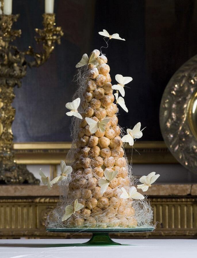 Pinterest/Wedding.venues.co.uk