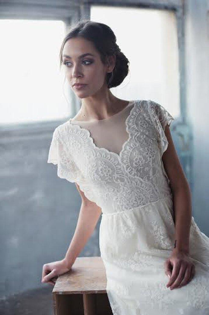 Justyna Kodym