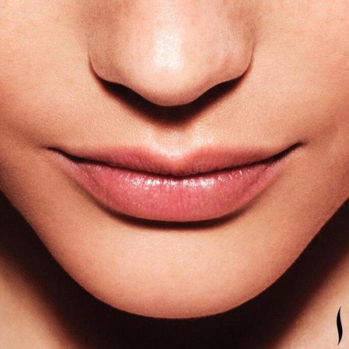 Logra un acabado perfecto en tu piel con exfoliación diaria a base de plantas medicinales - Foto Sephora