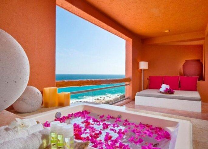 Westin Hotel & Resort Cancún