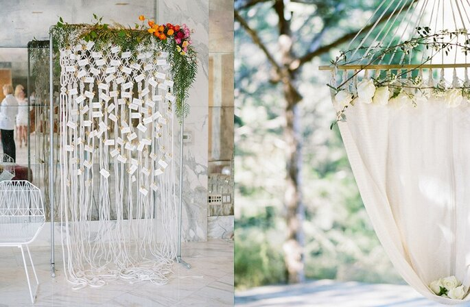 macrame weddings3