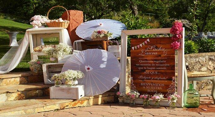 TieSto Artesanía Floral2