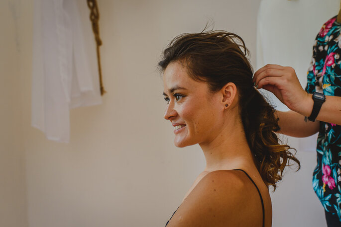 Daniela Naritelli