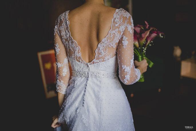 Casamento Alyne e Duda Highlights (Thrall Photography) 114