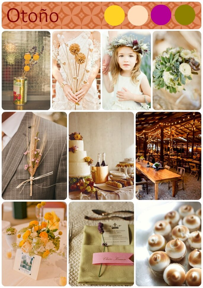 Foto: KT Merry Photography, Once Like a Spark, One Love Photo, Sarah Culver, Sweet Little Photographs