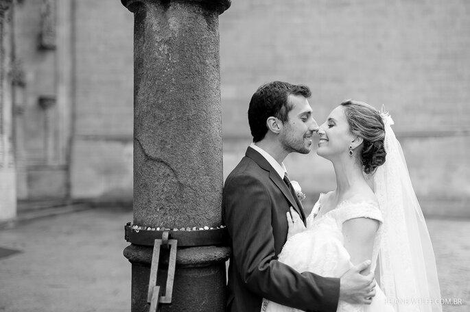 fotos-de-bodas-salamanca-destination-wedding-photographer-79