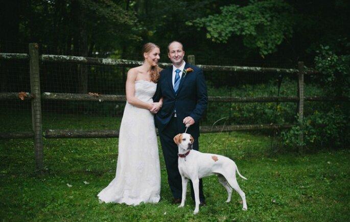 Foto: Alexandra Roberts Wedding Photographer