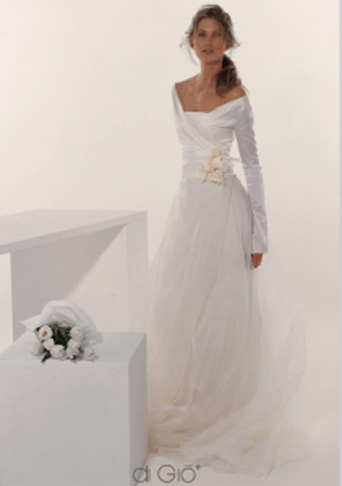 Le Spose di Gio' - collezione 2010