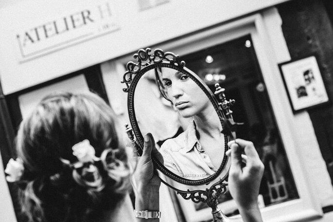 Sylvain le Lepvrier Photography