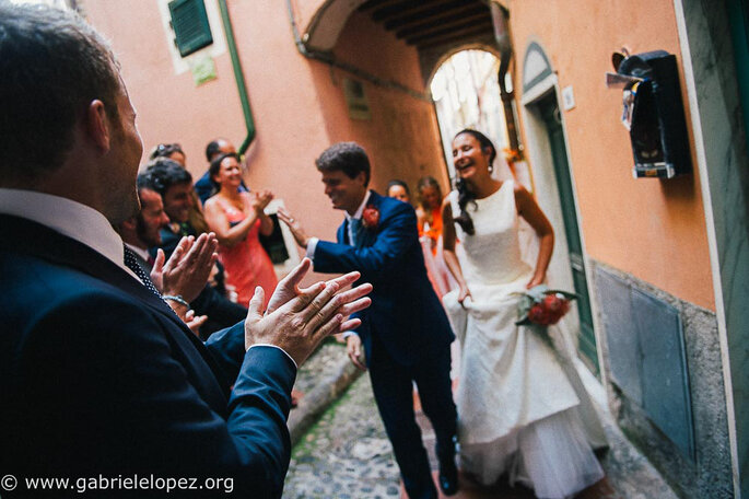 Foto: Gabriele Lopez Wedding Photography