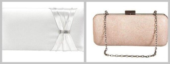 Complementos para tu vestido de novia