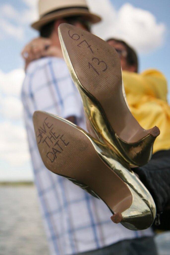Cómo elegir el día de mi boda - Foto D.A.P devaneios altamente photográficos en Flickr